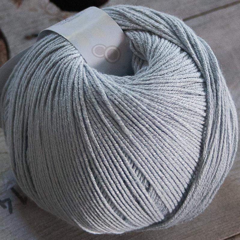 Bamboo Pop Luxury Universal Yarns Bamboo Pop Hill Country Weavers Of Great 49 Models Bamboo Pop