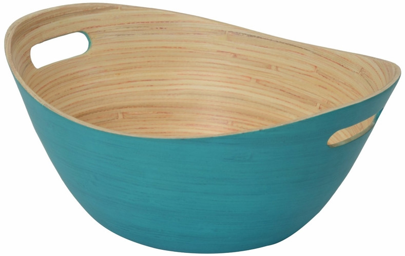 Bamboo Pop New Buy Whirley Pop Bamboo Popcorn Serving Bowl Teal at Of Great 49 Models Bamboo Pop