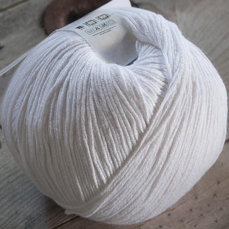 Bamboo Pop Unique Universal Yarns Bamboo Pop Hill Country Weavers Of Great 49 Models Bamboo Pop