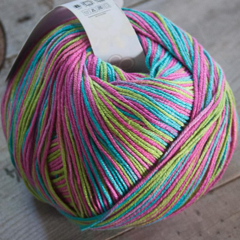 Bamboo Pop Yarn Awesome Universal Yarns Bamboo Pop Hill Country Weavers Of Amazing 43 Images Bamboo Pop Yarn