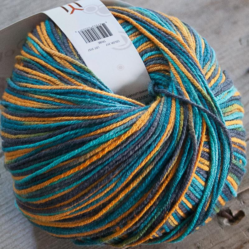 Bamboo Pop Yarn Lovely Universal Yarns Bamboo Pop Hill Country Weavers Of Amazing 43 Images Bamboo Pop Yarn