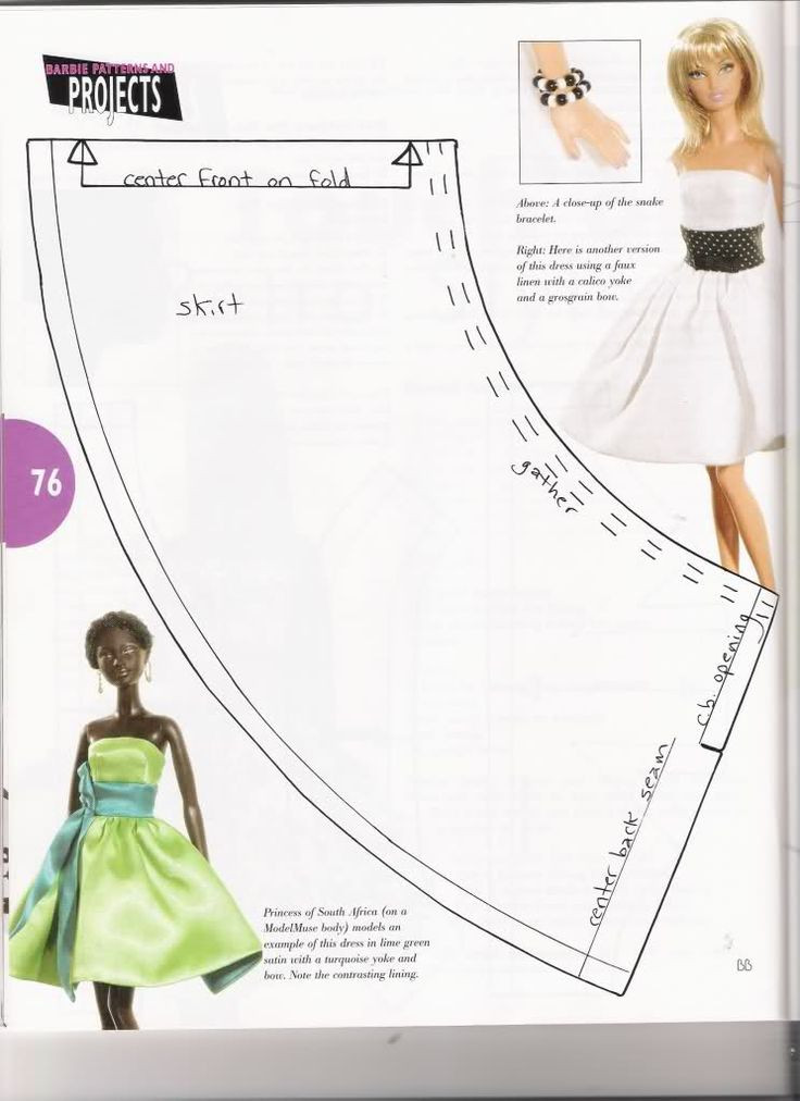 Barbie Clothes Patterns Beautiful Barbie Doll Clothes Patterns Free Woodworking Projects Of Perfect 43 Ideas Barbie Clothes Patterns