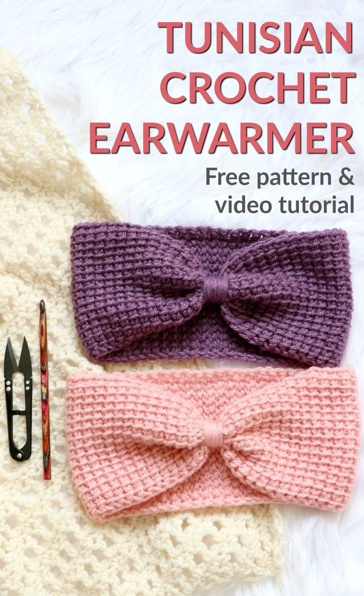 Basic Crochet Patterns Awesome Best 25 Crochet Ear Warmers Ideas On Pinterest Of Amazing 47 Ideas Basic Crochet Patterns