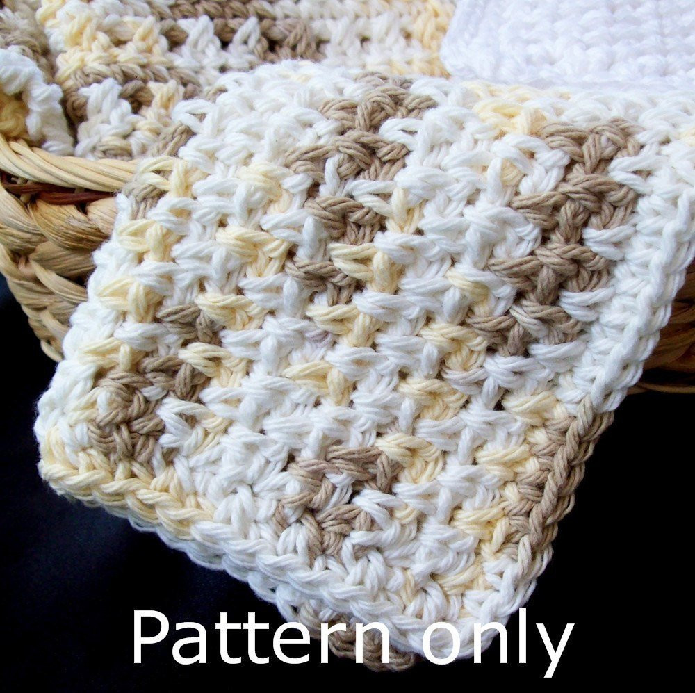 Basic Crochet Patterns Elegant Crochet Beginner Knitting Pattern Crochet — Learn How to Of Amazing 47 Ideas Basic Crochet Patterns