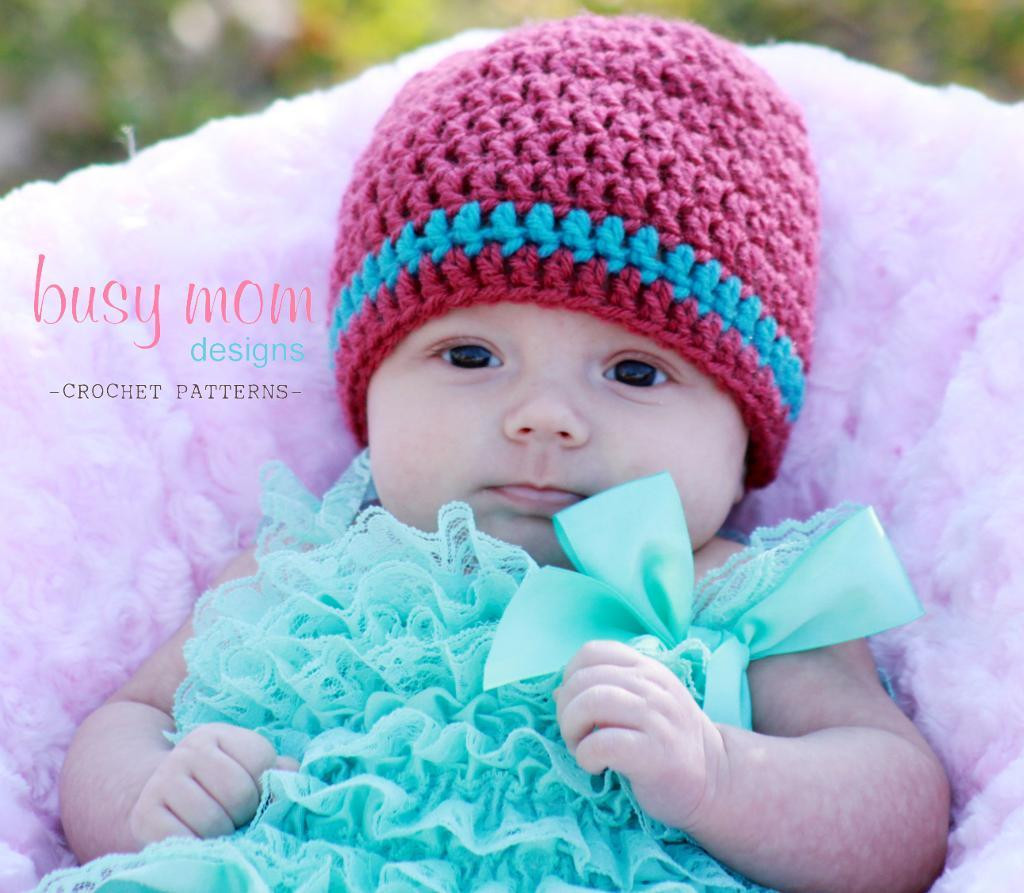 Basic Crochet Patterns Fresh How to Find the Best Free Knitting and Crochet Patterns Of Amazing 47 Ideas Basic Crochet Patterns