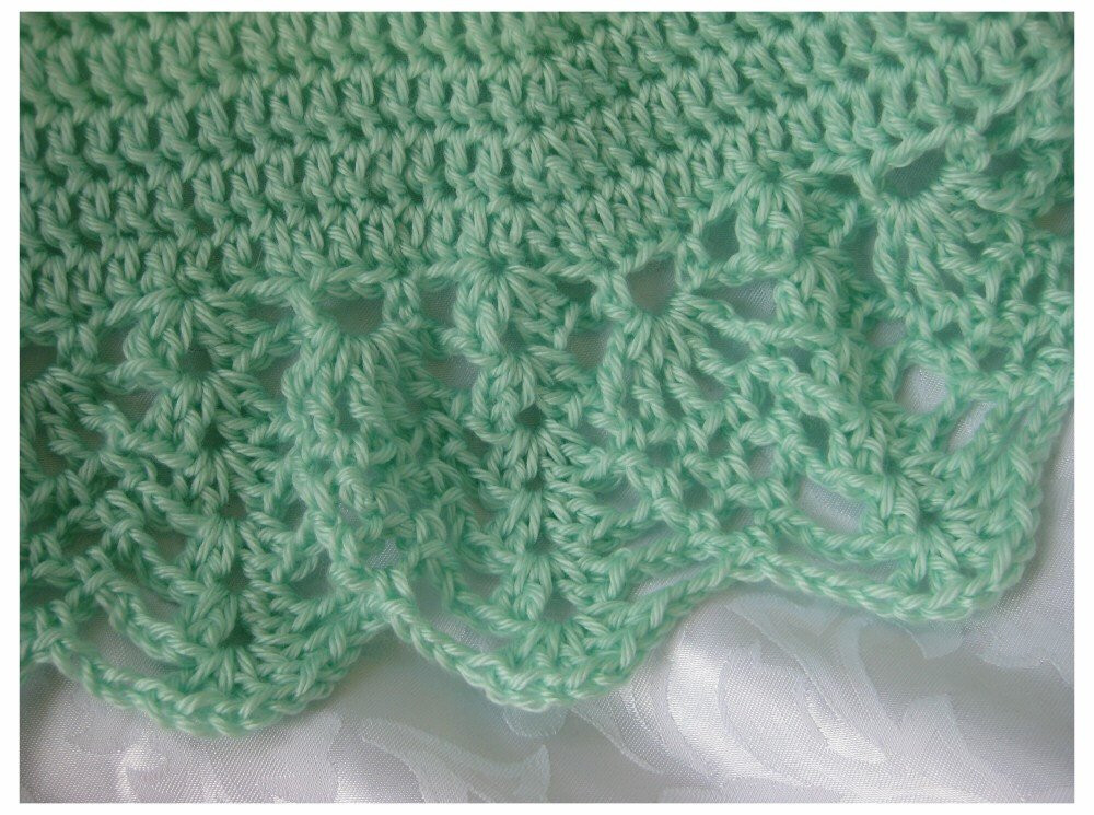 Basic Crochet Patterns Unique Beginners Crochet Baby Blanket – Crochet Club Of Amazing 47 Ideas Basic Crochet Patterns