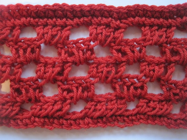 Basic Crochet Stitches Lovely the Gallery for Different Crochet Stitches Patterns Of Top 49 Pics Basic Crochet Stitches