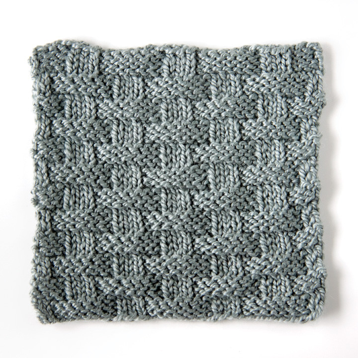Basketweave Stitch Best Of Idiot's Guide Knitting the Stitch Galleries Of Innovative 48 Photos Basketweave Stitch