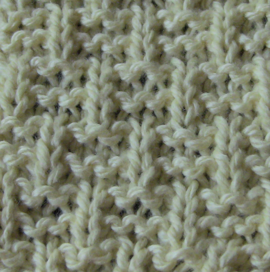 Basketweave Stitch Inspirational Double Basket Weave Stitch Of Innovative 48 Photos Basketweave Stitch