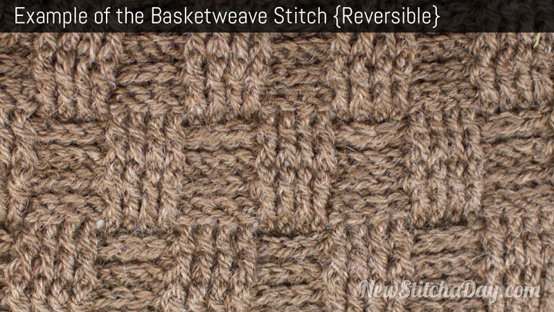 Basketweave Stitch Lovely the Basketweave Stitch Crochet Stitch 107 Of Innovative 48 Photos Basketweave Stitch