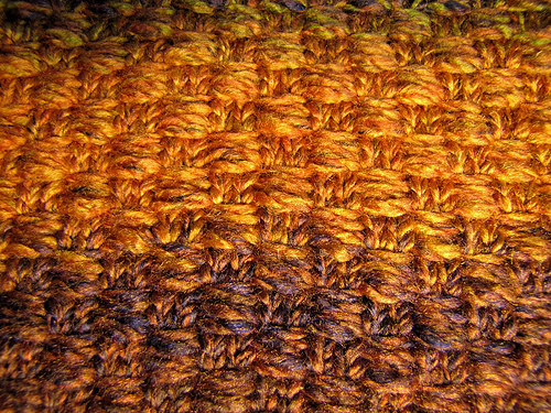 Basketweave Stitch New Made by Telaine the Friendly Scarf Project Square 8 10 Of Innovative 48 Photos Basketweave Stitch