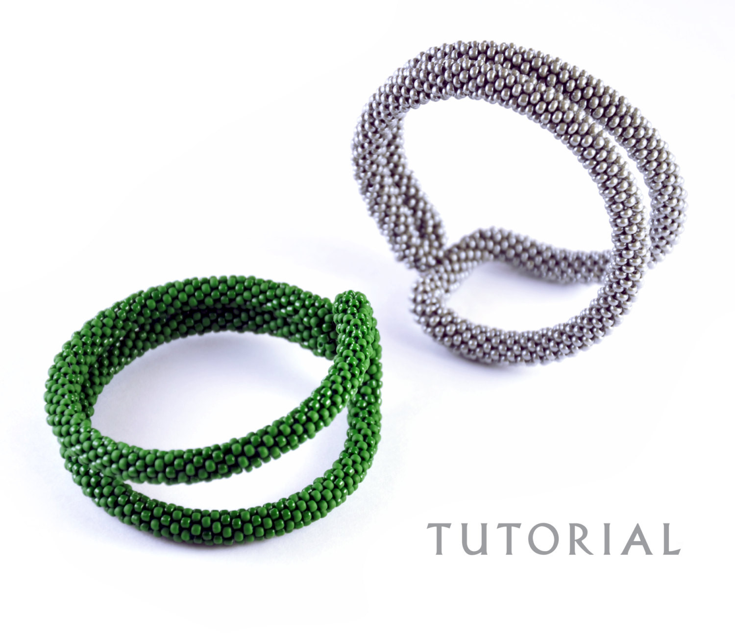 Bead Crochet Rope Awesome Seed Bead Bracelet Tutorial Crochet Rope Pattern Beading Cuff Of Attractive 50 Images Bead Crochet Rope