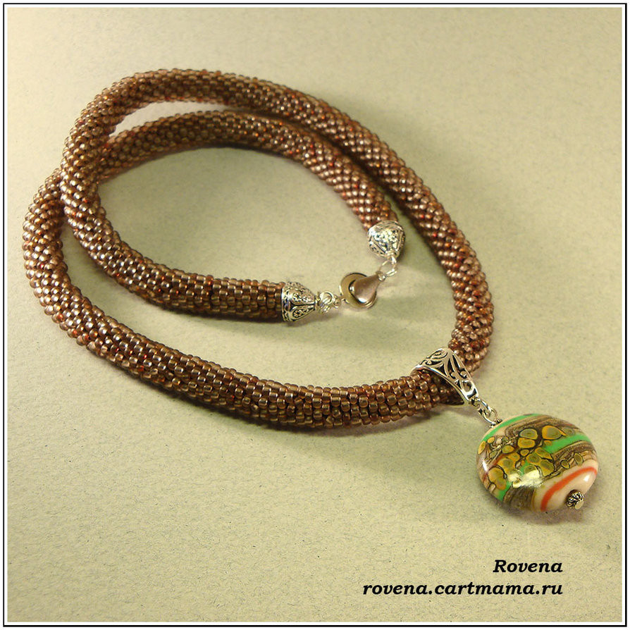 Bead Crochet Rope Lovely Bead Crochet Rope Pattern Maker Traitoro for Of Attractive 50 Images Bead Crochet Rope