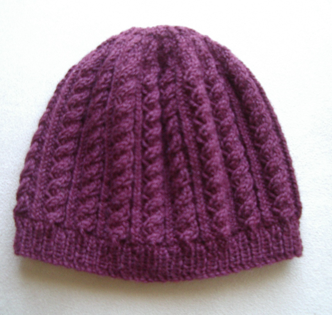 Beanie Hat Pattern New Knitting Patterns Line Knitted Beanie Scarf and Of Amazing 45 Ideas Beanie Hat Pattern