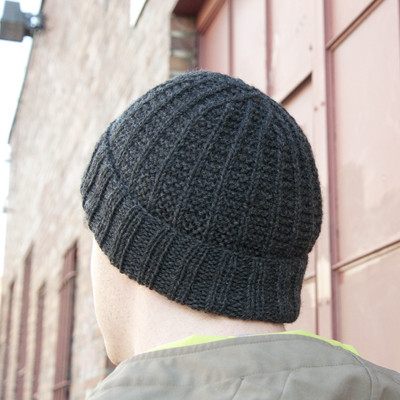Beanie Knitting Pattern Awesome How to Knit An Easy Beanie Of Marvelous 50 Pictures Beanie Knitting Pattern