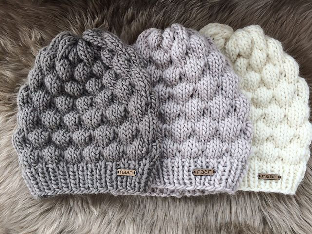 Beanie Knitting Pattern Best Of Different Knitting Patterns Cottageartcreations Of Marvelous 50 Pictures Beanie Knitting Pattern