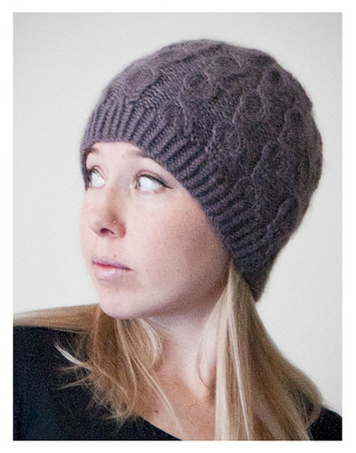 Beanie Knitting Pattern Luxury Beanie Knitting Pattern – 12 – Crochet and Knit Of Marvelous 50 Pictures Beanie Knitting Pattern