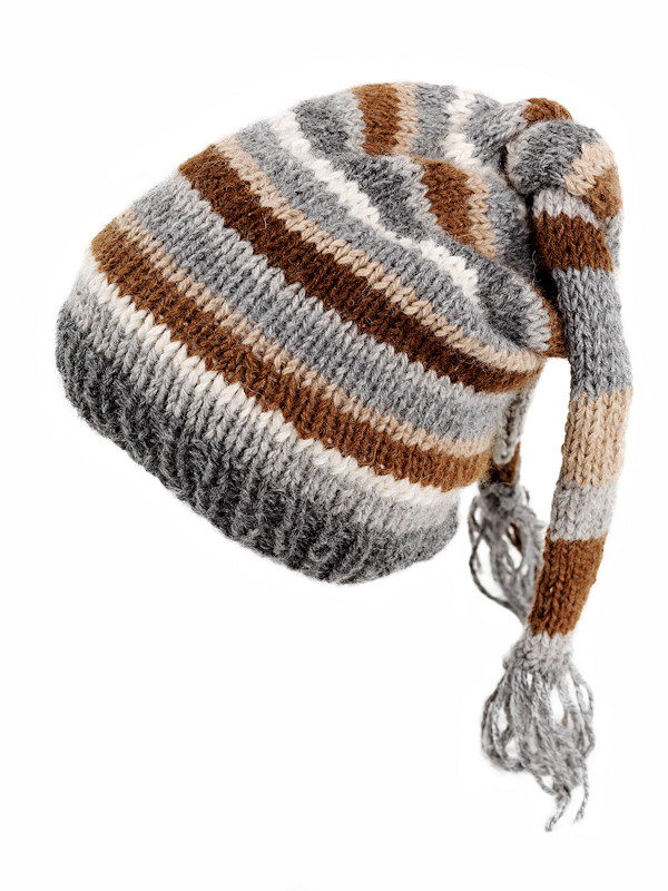 Beanie Knitting Pattern New Knitted Hats Free Patterns Uk Of Marvelous 50 Pictures Beanie Knitting Pattern