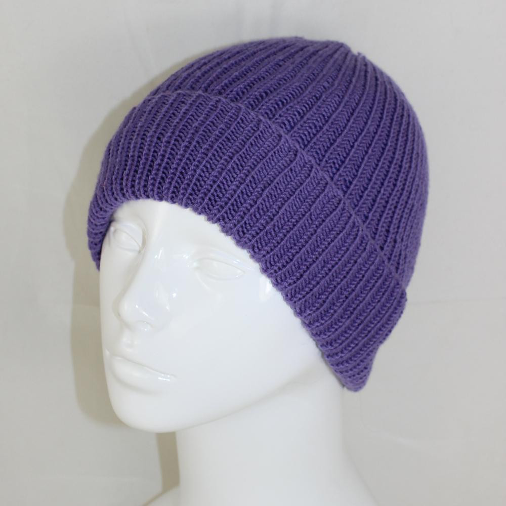 Beanie Knitting Pattern Unique 4 Ply Uni Rib Beanie Hat Knitting Pattern by Of Marvelous 50 Pictures Beanie Knitting Pattern