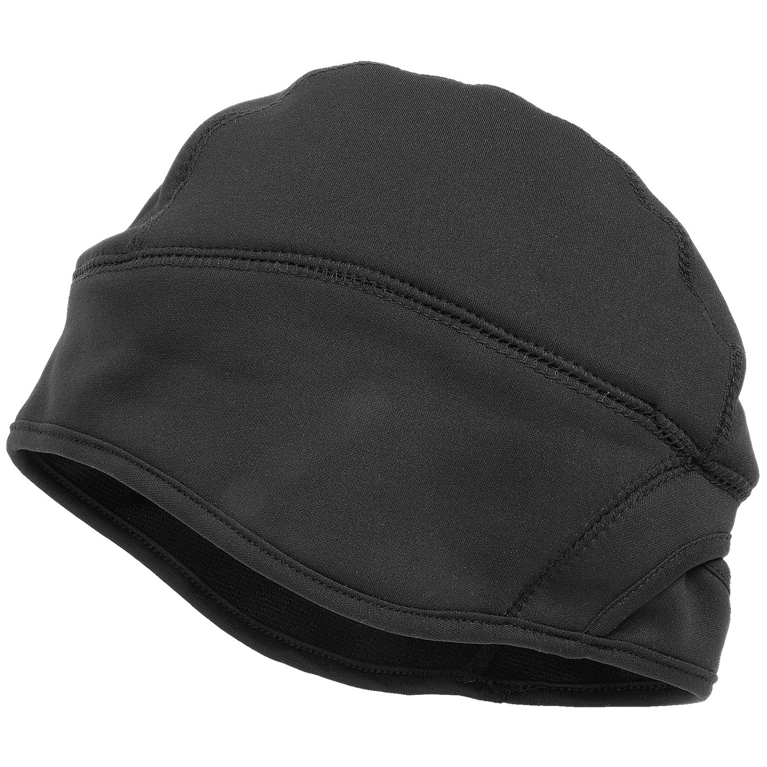 Beanie Ponytail Hat Unique Igloos Ponytail Beanie Hat Fleece for Women Save Of Delightful 45 Models Beanie Ponytail Hat
