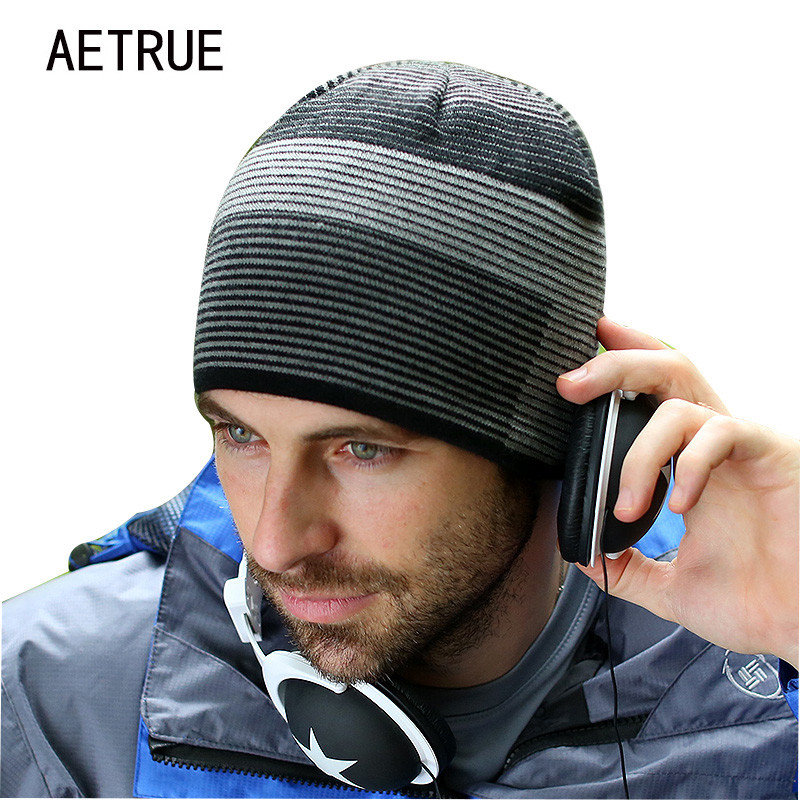 Beanies for Men Awesome Aliexpress Buy 2017 Brand Fashion Beanies Men S Hat Of Amazing 47 Images Beanies for Men