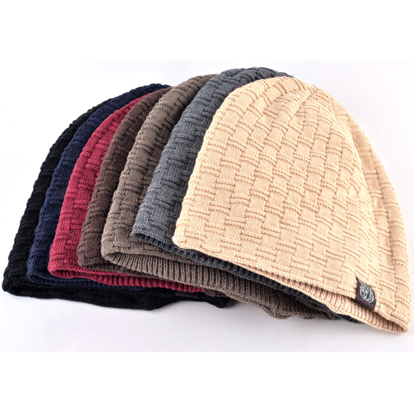 Beanies for Men Elegant Aliexpress Buy Minimalist 2015 Men Beanie Autumn Of Amazing 47 Images Beanies for Men