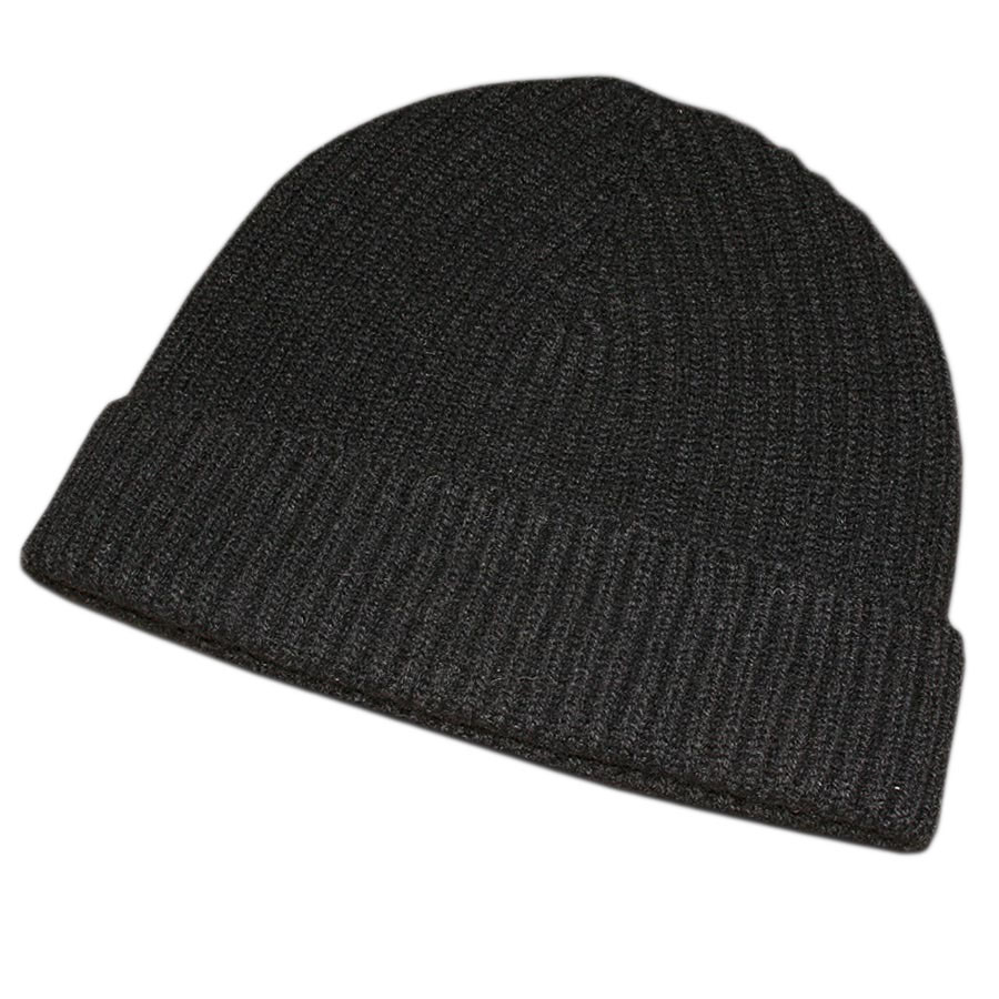 Beanies for Men Elegant Black Black Cashmere Beanie Hat In Black for Men Of Amazing 47 Images Beanies for Men
