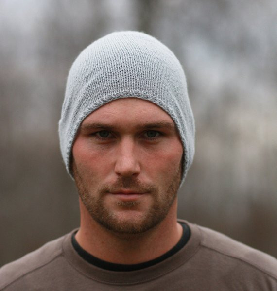 Beanies for Men Inspirational Items Similar to Mens Slouchy Hat Mens Beanie Hand Of Amazing 47 Images Beanies for Men