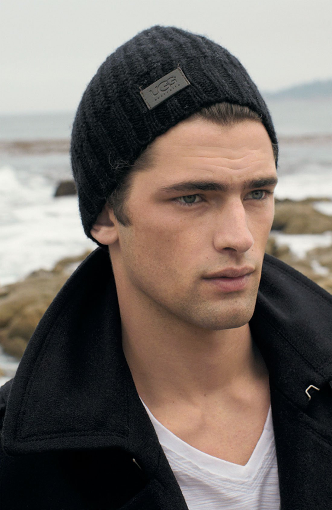 Beanies for Men Lovely How to Wear A Beanie for Guys Of Amazing 47 Images Beanies for Men