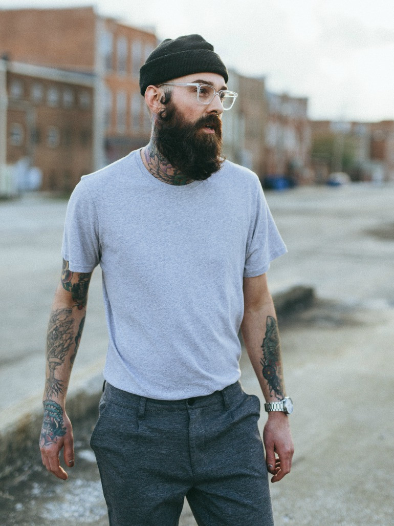 Top 5 Beanies for Men
