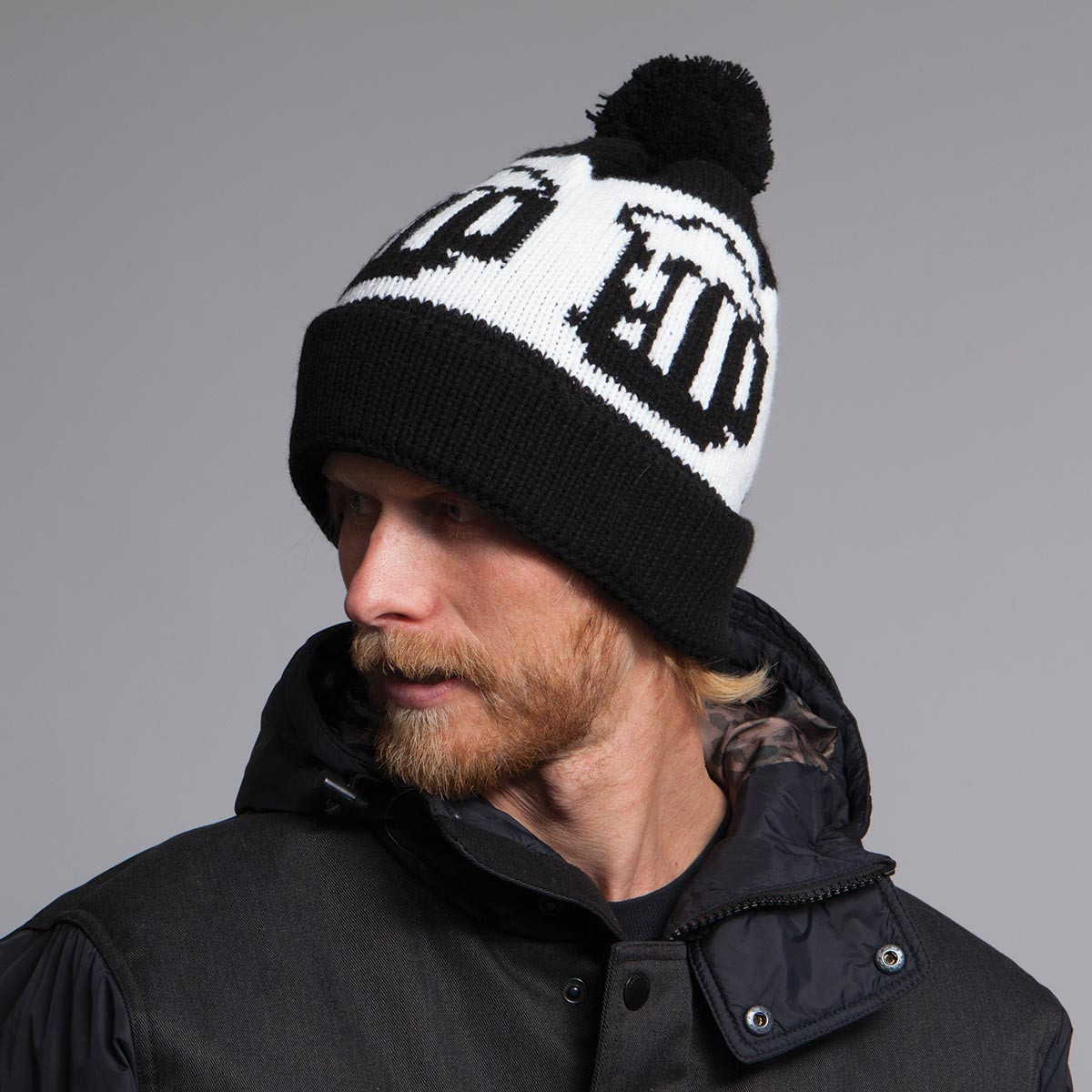 Beanies for Men Luxury Beanies for Men Of Amazing 47 Images Beanies for Men
