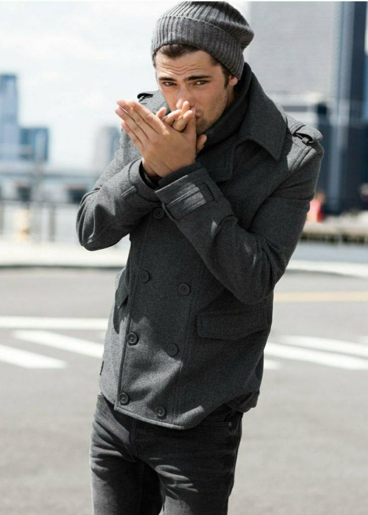 Beanies for Men Luxury How to Wear Beanie Guys 15 Ways to Rock Beanie for Men Of Amazing 47 Images Beanies for Men