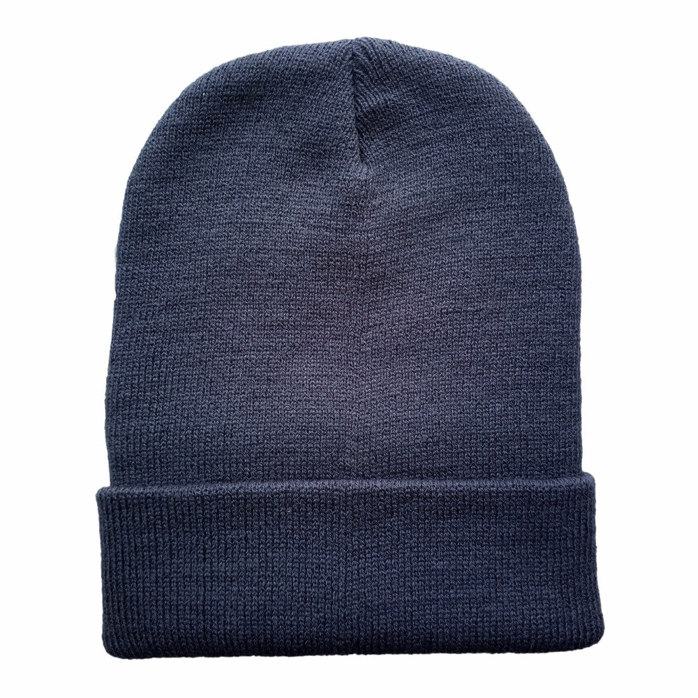 Beanies for Men Luxury New Arrival Fluorescent Color Wool Hats for Men Women Of Amazing 47 Images Beanies for Men