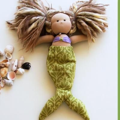 Beautiful 10 Best Images About Kaitlyn Mermaid Tail Blanket On Mermaid Tails for Dolls Of Amazing 41 Photos Mermaid Tails for Dolls