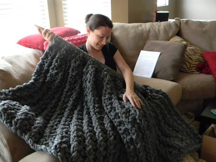 Beautiful 10 Best Images About Knitters Unite On Pinterest Best Yarn for Chunky Blanket Of Contemporary 45 Images Best Yarn for Chunky Blanket