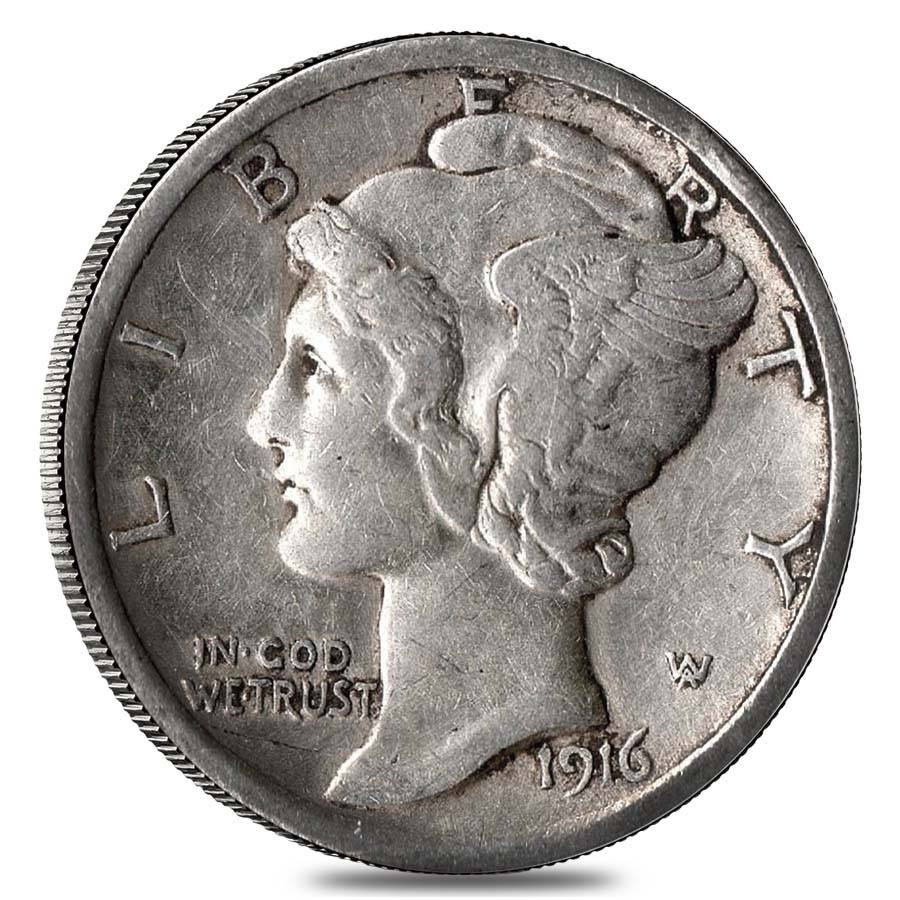 Beautiful $10 Face Value Mercury Dimes Silver 2 Rolls 100 Coin Lady Liberty Dime Of Adorable 45 Pics Lady Liberty Dime
