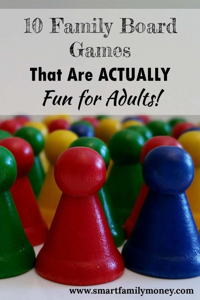 Beautiful 10 Family Board Games that are Fun for Adults Smart Good Board Games for Adults Of Gorgeous 47 Images Good Board Games for Adults