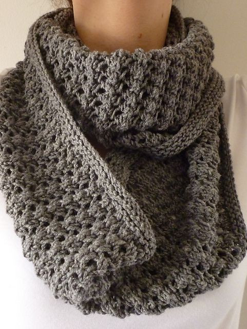 Beautiful 100 Best Images About Knitting Women S Cowls Scarves Easy Crochet Cowl Pattern Of Fresh 48 Models Easy Crochet Cowl Pattern