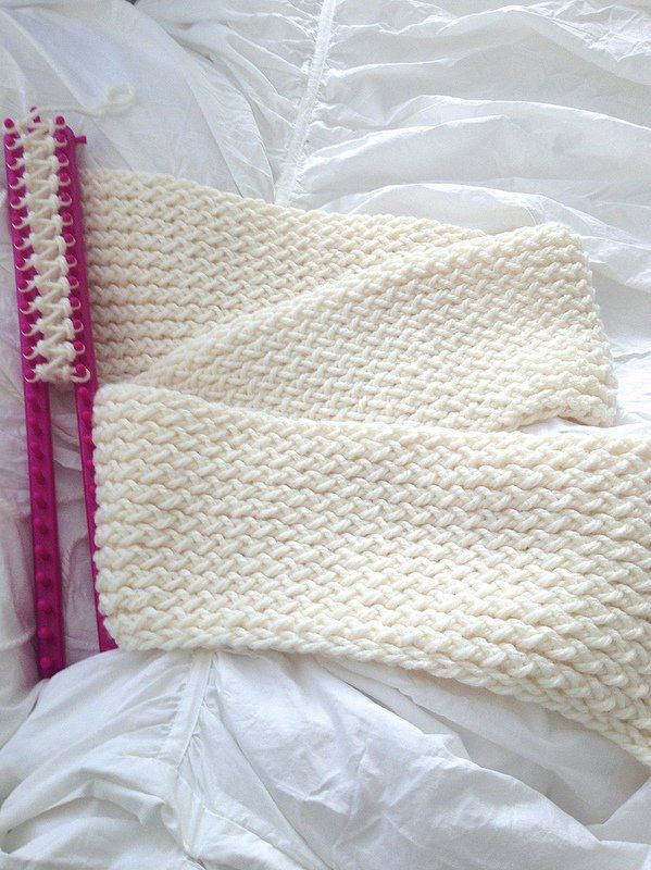 Beautiful 1000 Ideas About Knit Scarves On Pinterest Scarf Loom Of Top 41 Pictures Scarf Loom
