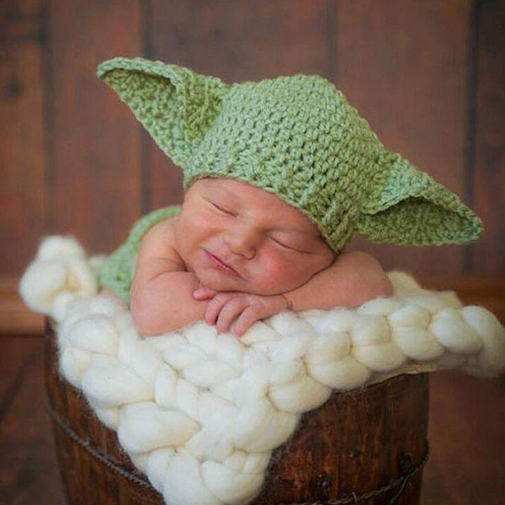 Beautiful 1000 Ideas About Star Wars Crochet On Pinterest Crochet Baby Costumes Of Incredible 41 Models Crochet Baby Costumes