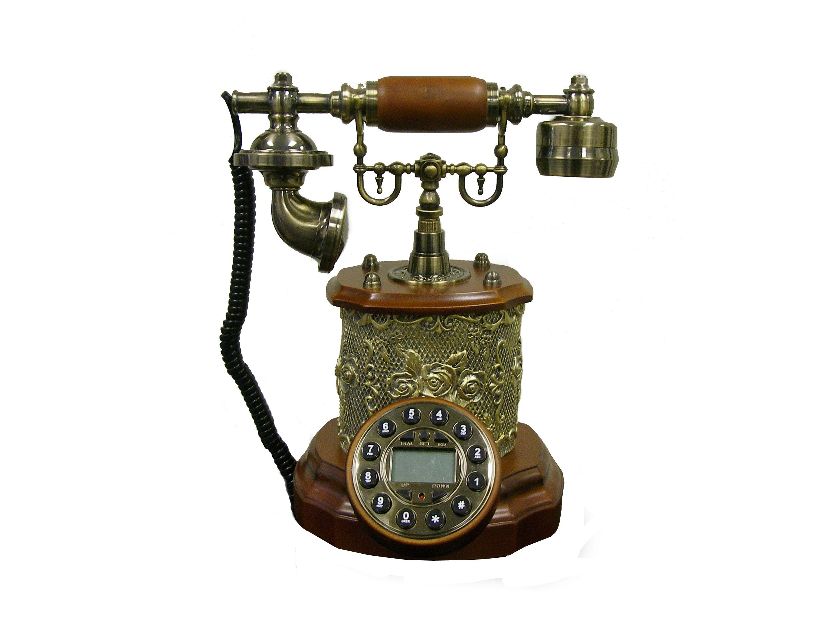 Beautiful 1000 Images About Antique Telephones On Pinterest Old Antique Phones Of Gorgeous 41 Photos Old Antique Phones