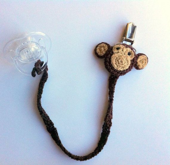 Beautiful 1000 Images About Baby Crochet On Pinterest Crochet Pacifier Clips Of Lovely 50 Ideas Crochet Pacifier Clips