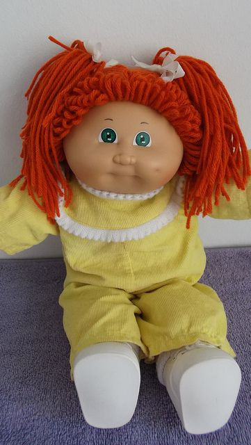 Beautiful 1000 Images About Cabbage Patch On Pinterest Cabbage Patch Doll Prices Of Innovative 49 Models Cabbage Patch Doll Prices