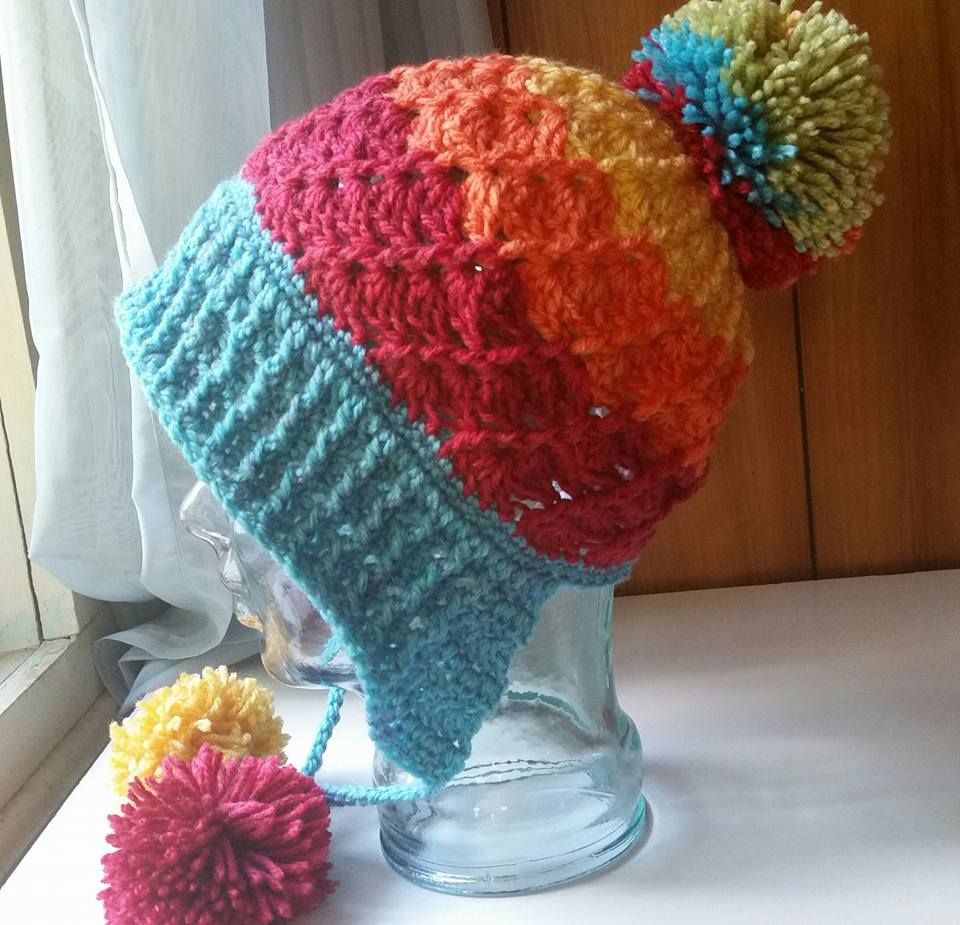 1000 images about Caron cake pattern ideas on Pinterest