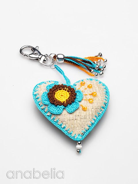 Beautiful 1000 Images About Crochet Keychains On Pinterest Crochet Keychains Of Fresh 49 Ideas Crochet Keychains