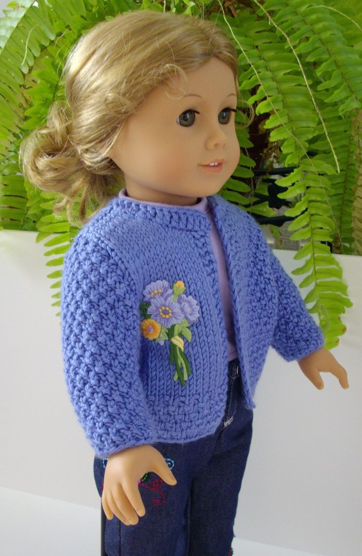 Beautiful 1000 Images About Dolls On Pinterest American Girl Doll Patterns Of Delightful 40 Photos American Girl Doll Patterns