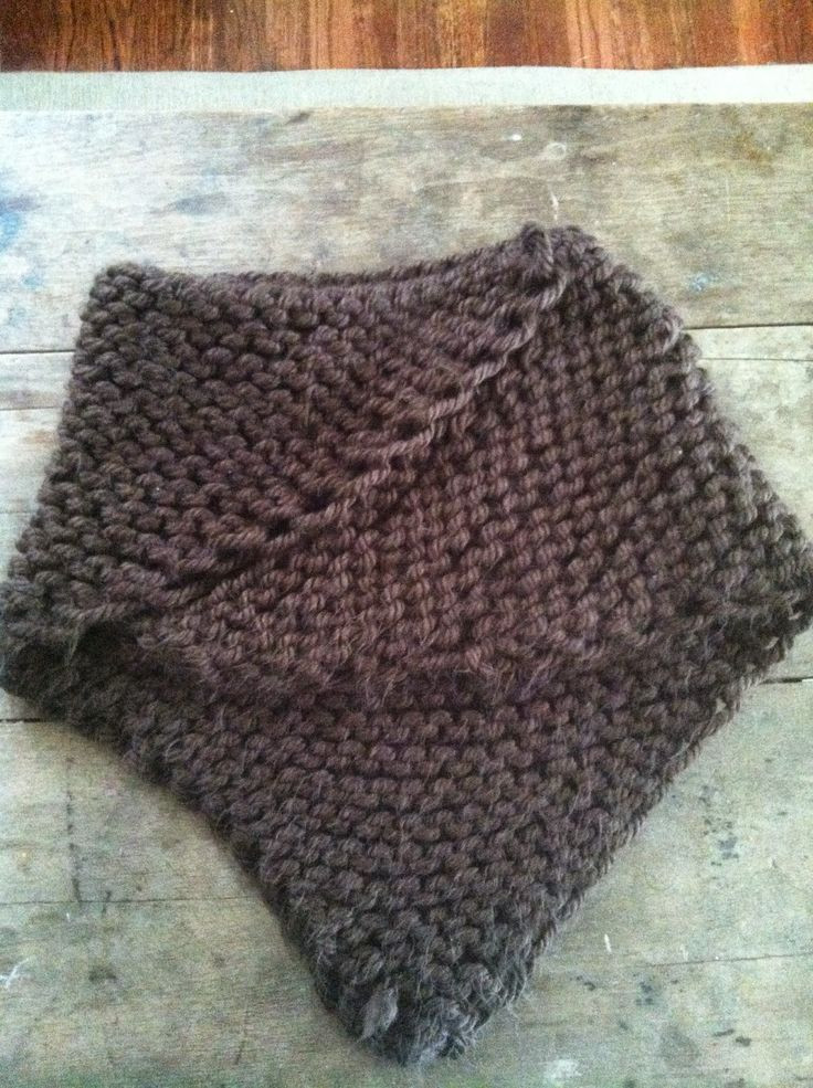 1000 images about Irish Snoods scarfs on Pinterest