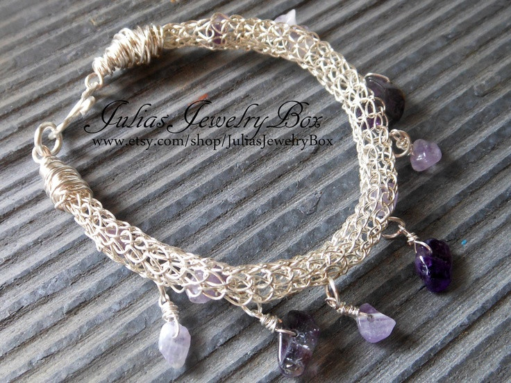 Beautiful 1000 Images About Jewelry Viking Knit On Pinterest Viking Wire Weaving Of Gorgeous 43 Images Viking Wire Weaving