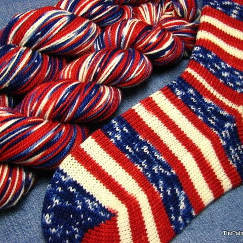 Beautiful 1000 Images About Just Keep Knitting On Pinterest Self Striping sock Yarn Of Superb 41 Ideas Self Striping sock Yarn