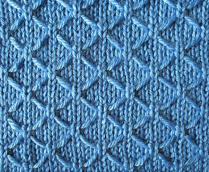 Beautiful 1000 Images About Knitting Mosaic and Slipped Stitches Slip Knit Of Incredible 44 Ideas Slip Knit